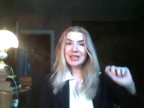 ЧТО ТАКОЕ ПРЕДАТЕЛЬСТВО Писательница, психолог Татьяна Трофименко