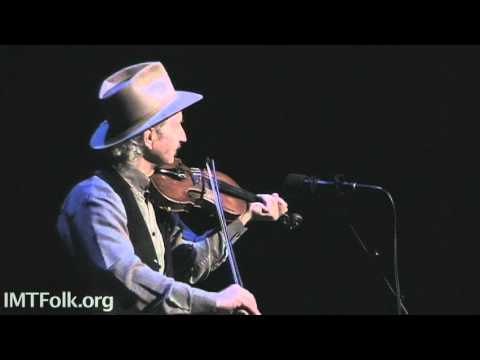 The Lover's Waltz Jay Ungar Molly Mason