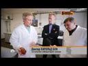 Моторное масло Супротек Атомиум 5w30, 5w40 отзывы и тесты на НТВ Главная дорога, Первая передача