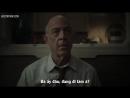Xem Phim Thế Giới Song Song Tập 1 VietSub - Thuyết Minh
