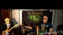 Scanner - Big Daddy Dragster Rock and Roll Official Music Video