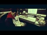 ST ft 5 Плюх, Jenee, 4attyakaTilla - Курю, читаю рэп (Prod. By Miko)