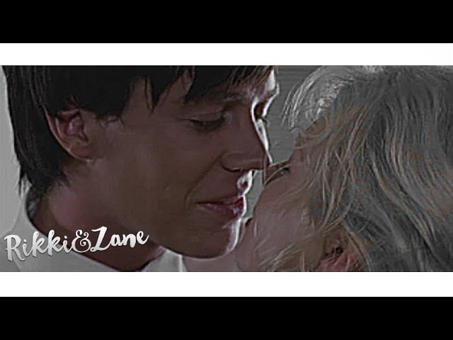 Crazy Love | Zane Rikki | H2o Just Add Water