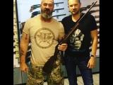 Прямой эфир с Андреем Шелестовым 15 сентября