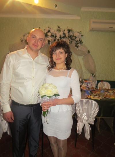 Сергей Николаев, 22 сентября 1986, Альметьевск, id146052440