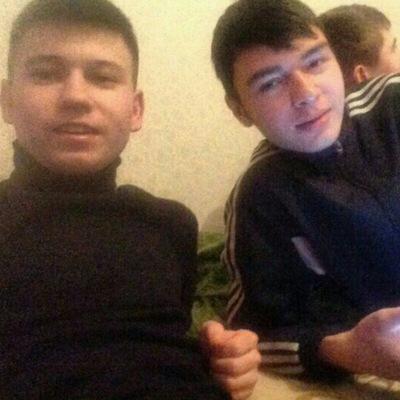 Rustam Abdulvaleev