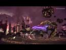 Симулятор бомжа, геймплей Generation Zero, Diablo III для Switch, Sniper_ Ghost Warrior Contracts…