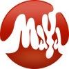 MaYa DJs