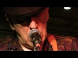 STAN THE MAN &amp THE BOHEMIAN BLUES BAND - Believe To My Soul (2010)