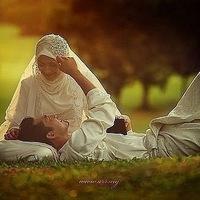 Семьи создание контакте знакомства в мусульманками