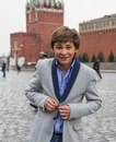 Паша Артёмов фото #11