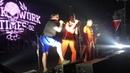 Clockwork Times feat Леха Nordic Sound Band Закон о фанатах