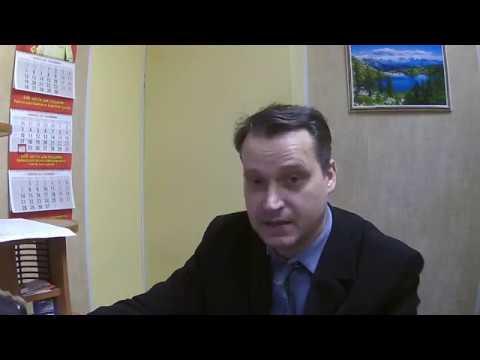 Правовые последствия выдачи паспортов СССР