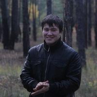 Айрат Сагитов, 11 марта , Набережные Челны, id109601125