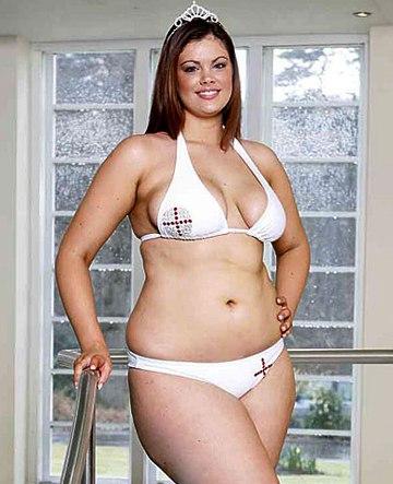 толстые жирные женщины в сексе фото