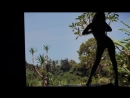DASHA LUKS - Секс на скалах - 1080HD - [ VKlipe ].mp4