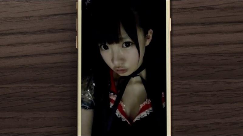 椎名ぴかりん 「ドゲザナイ〜お前をひざまづかせてやろうか〜」プロモーション映像