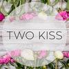 Нижнее белье и купальники TWO_KISS