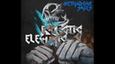 Methadone Skies - Eclectic Electric (Full Album 2014)