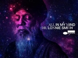 Dr. Lonnie Smith - 50 Ways To Leave Your Lover (Paul Simon)