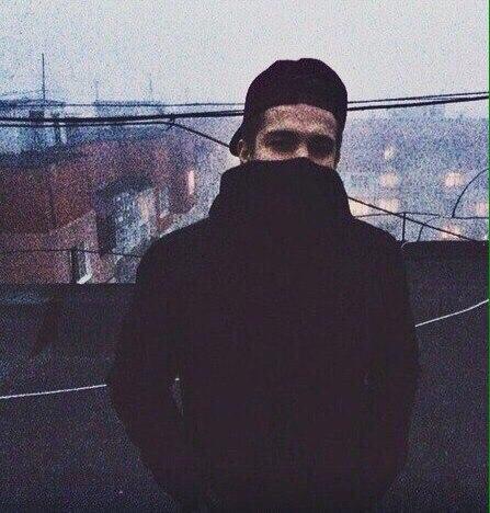 Амин Аминов | Москва