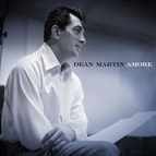 Dean Martin альбом Amore