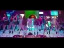 Daru Vich Pyaar Video Song Guest iin London Raghav Sachar Kartik Aaryan