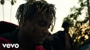 Juice WRLD - Black White (Official Music Video)