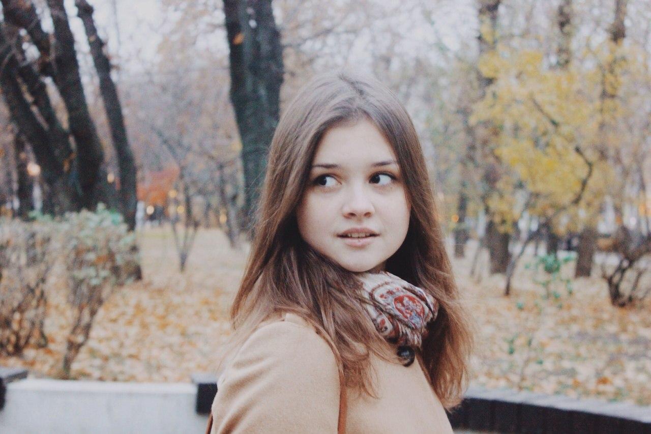 Арина Аюпова, Москва - фото №9
