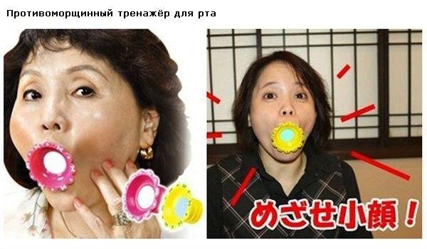 http://cs409425.vk.me/v409425319/38af/ChMBU7zavgk.jpg