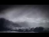 Г. Лепс, А. Розенбаум, И.Кобзон - Вечерняя застольная
