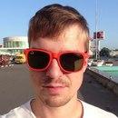 Алексей Сивков фото #12