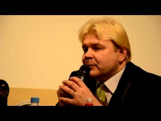 Воспоминания о Рудольфе Нурееве-пресс-конференция(5).MOV