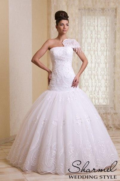 весільні сукні рівне фото ціни 9b620473343e5