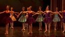 Танец часов Балетная сюита из оперы Амилькаре Понкьелли Джаконда
