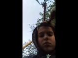 Артем Иванов - Live