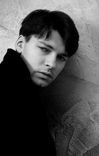 Максим Ісаєв, 8 октября , Москва, id215383042
