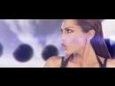 Despina Vandi - Ola Allazoun [1080p]