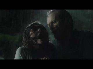 Лимб (Haunter) 2013 HD русский трейлер