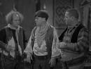 Os Três Patetas - 1935 - 005 - Um Cavalo e Três Cavalgaduras (Horses Collars) (AIC) [1080p] Dual Audio