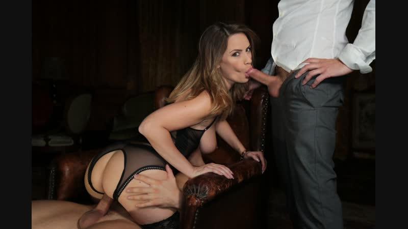 Claire Castel Porn Mir, ПОРНО ВК, new Porn vk, HD 1080, All Sex Hardcore