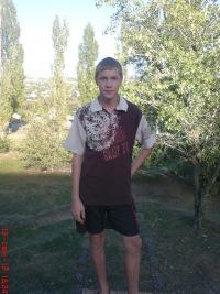 Андрей Белов, 8 января 1999, Ростов-на-Дону, id161229015