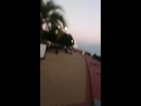 олимпийский пляж