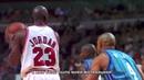 """Michael Jordan Мотивация (""""Может быть я виноват"""" Русские субтитры)."""