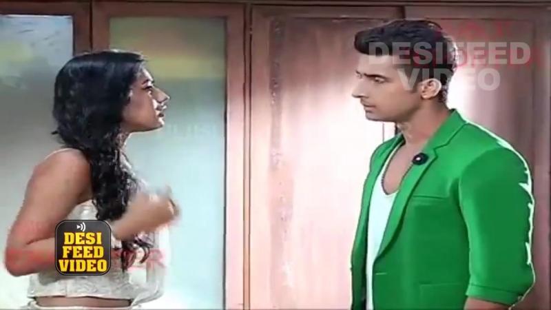 Jamai Raja - 12th April 2018 - Upcoming Twist In Jamai Raja - Zee Tv Jamai Raja Latest News 2018