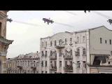 Вторжение российских войск на украину! Неопровержимые доказательства !!!!  720p