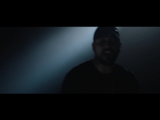 Dvsr - slave to the beat [official music video]