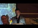 Thema Islamisierung. Rede von Jan Nolte von der AfD JA in Fulda