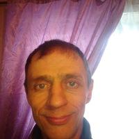 Паша Кузнецов
