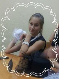 Эмилия Рустамова